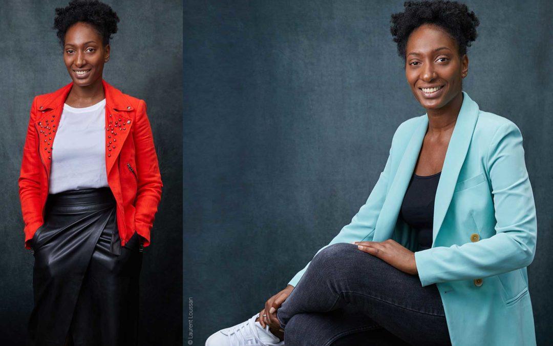 Qu'est ce que le Portrait Personal Branding ?