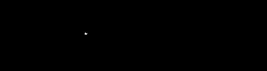Logo My Real Portrait @laurentloussan