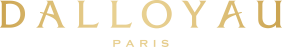 Logo Dalloyau traiteur