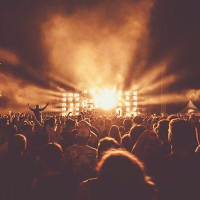 concert musique